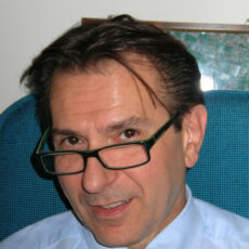 Prof. Oscar Maleti