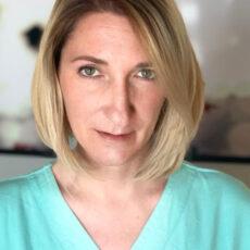 Dott. Sara Guerzoni