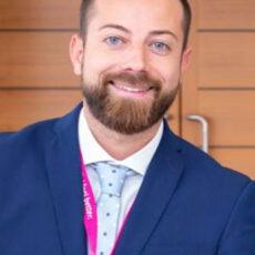 Dott. Matteo Longhi